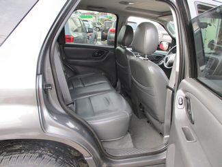 2005 Ford Escape XLT Jamaica, New York 15