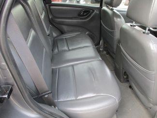 2005 Ford Escape XLT Jamaica, New York 16