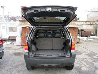 2005 Ford Escape XLT Jamaica, New York 17