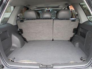 2005 Ford Escape XLT Jamaica, New York 18