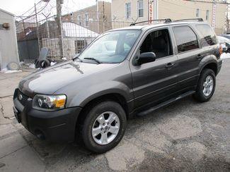 2005 Ford Escape XLT Jamaica, New York 2