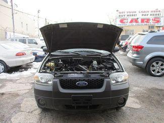2005 Ford Escape XLT Jamaica, New York 20