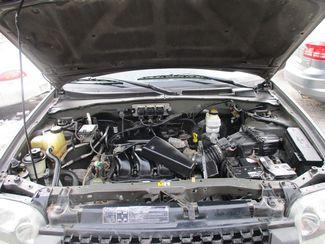 2005 Ford Escape XLT Jamaica, New York 21