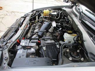 2005 Ford Escape XLT Jamaica, New York 22