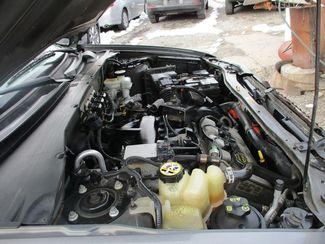2005 Ford Escape XLT Jamaica, New York 23
