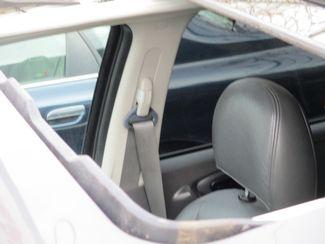 2005 Ford Escape XLT Jamaica, New York 24