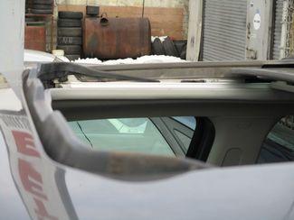 2005 Ford Escape XLT Jamaica, New York 25