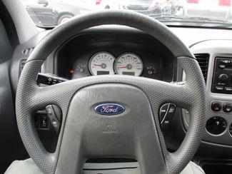 2005 Ford Escape XLT Jamaica, New York 26