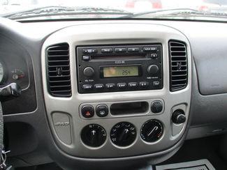 2005 Ford Escape XLT Jamaica, New York 27