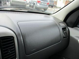 2005 Ford Escape XLT Jamaica, New York 28