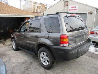 2005 Ford Escape XLT Jamaica, New York 3
