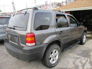 2005 Ford Escape XLT Jamaica, New York 4