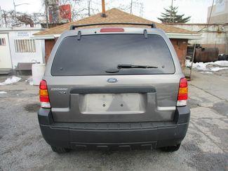 2005 Ford Escape XLT Jamaica, New York 5
