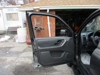 2005 Ford Escape XLT Jamaica, New York 6