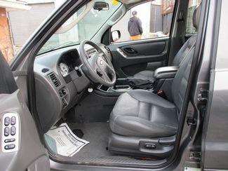 2005 Ford Escape XLT Jamaica, New York 8