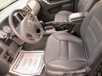2005 Ford Escape XLT Jamaica, New York 9