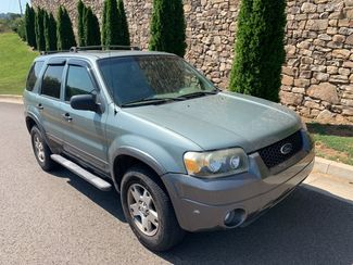 2005 Ford Escape XLT in Knoxville, Tennessee 37920