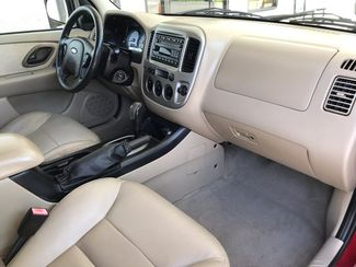 2005 Ford Escape XLT V6 4WD Imports and More Inc  in Lenoir City, TN