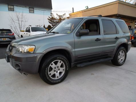 2005 Ford Escape XLT in Lynbrook, New