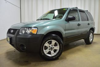 2005 Ford Escape XLT in Merrillville IN, 46410