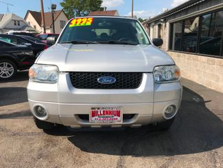 2005 Ford Escape Limited  city Wisconsin  Millennium Motor Sales  in , Wisconsin
