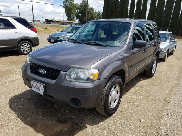 2005 Ford Escape XLS Value in Orland, CA 95963