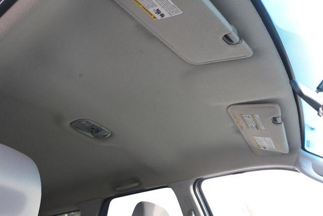 2005 Ford Escape XLT Santa Clarita, CA 28