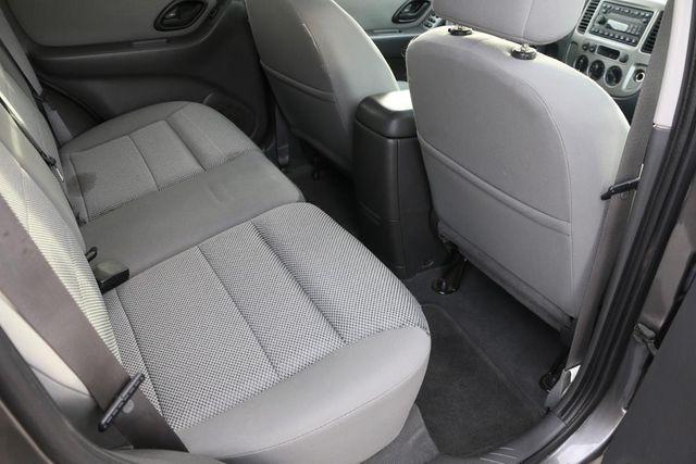 2005 Ford Escape XLT Santa Clarita, CA 16