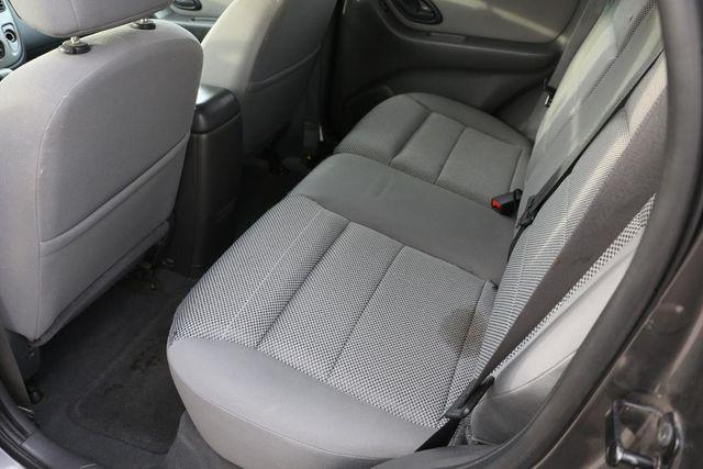 2005 Ford Escape XLT Santa Clarita, CA 15