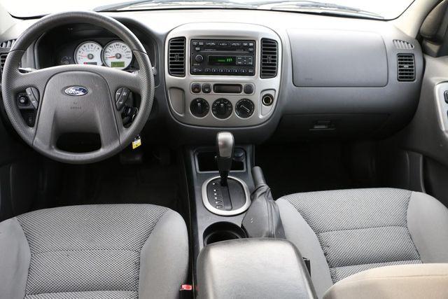 2005 Ford Escape XLT Santa Clarita, CA 7