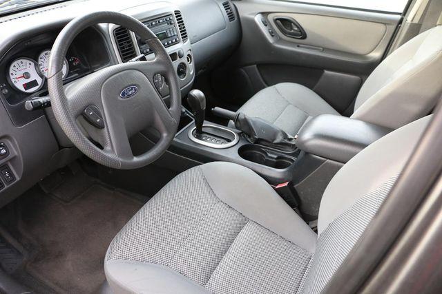 2005 Ford Escape XLT Santa Clarita, CA 8