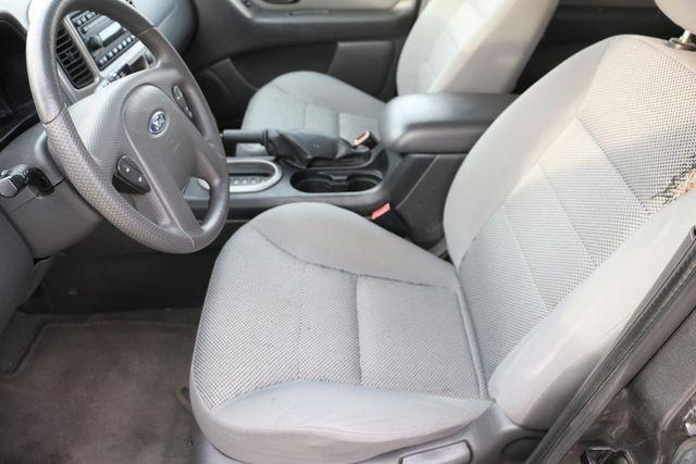2005 Ford Escape XLT Santa Clarita, CA 13