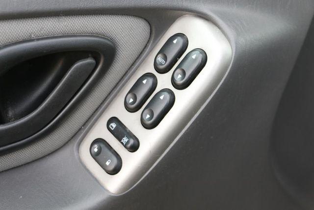 2005 Ford Escape XLT Santa Clarita, CA 23