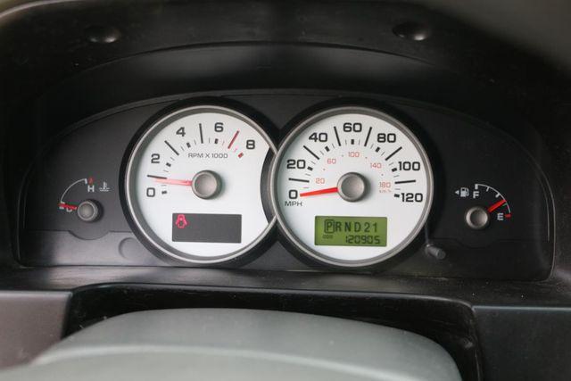 2005 Ford Escape XLT Santa Clarita, CA 18