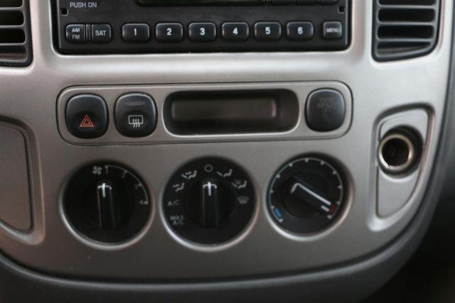 2005 Ford Escape XLT Santa Clarita, CA 22