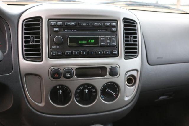 2005 Ford Escape XLT Santa Clarita, CA 20