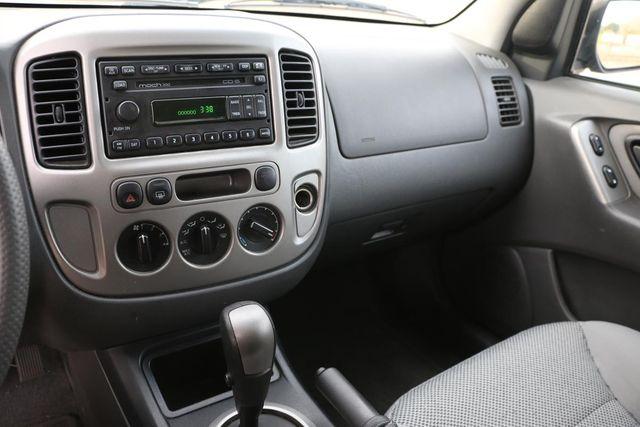 2005 Ford Escape XLT Santa Clarita, CA 19