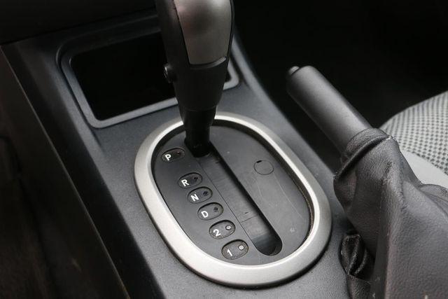 2005 Ford Escape XLT Santa Clarita, CA 24