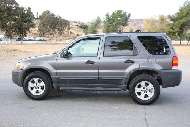 2005 Ford Escape XLT Santa Clarita, CA 11