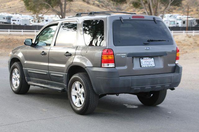 2005 Ford Escape XLT Santa Clarita, CA 5