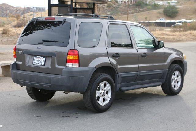 2005 Ford Escape XLT Santa Clarita, CA 6
