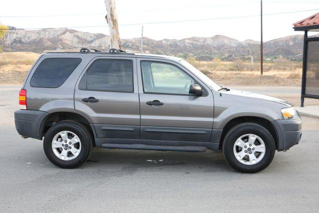 2005 Ford Escape XLT Santa Clarita, CA 12
