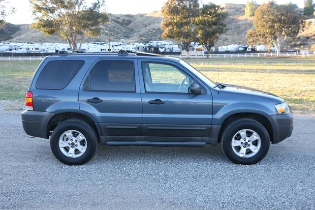 2005 Ford Escape XLT Santa Clarita, CA 12