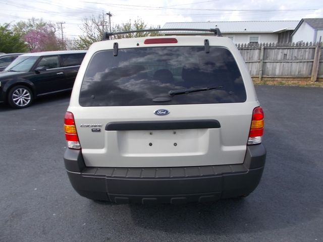2005 Ford Escape XLT Shelbyville, TN 13