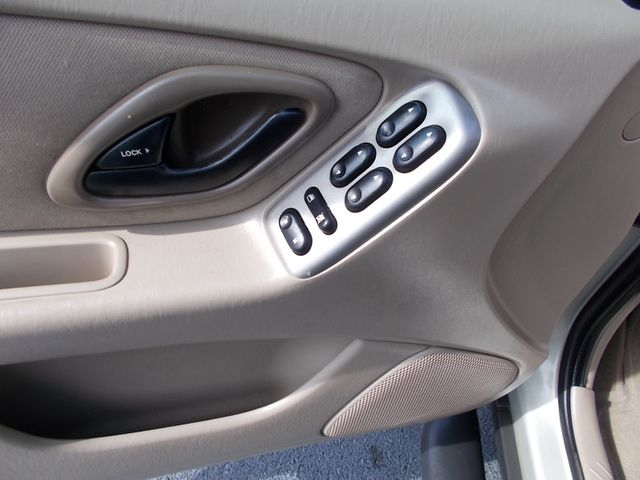 2005 Ford Escape XLT Shelbyville, TN 25