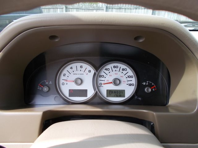 2005 Ford Escape XLT Shelbyville, TN 28