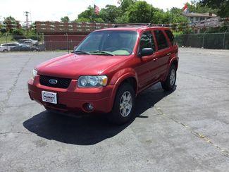 2005 Ford Escape @price | Bossier City, LA | Blakey Auto Plex-[ 2 ]