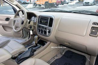 2005 Ford Escape 4dr 3.0L XLT 4WD Waterbury, Connecticut 1