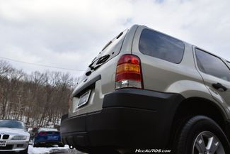 2005 Ford Escape 4dr 3.0L XLT 4WD Waterbury, Connecticut 10