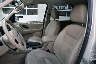 2005 Ford Escape 4dr 3.0L XLT 4WD Waterbury, Connecticut 16
